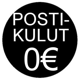 postikulut_0e